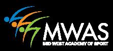 mwas logo