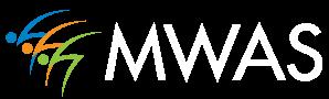 mwas-logo